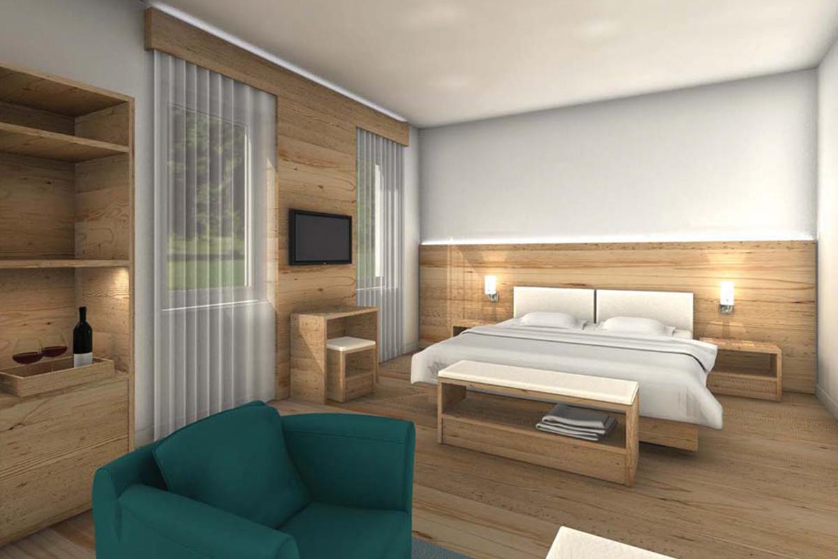 stanza-standard-hotel